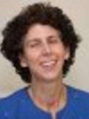 Melanie  Yutzy