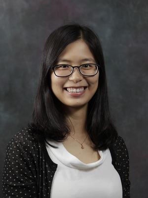 Zhe (Meredith) Zhang