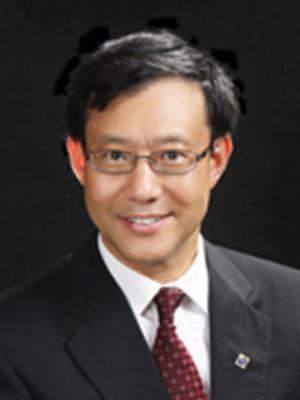 Xiaodong Zhang