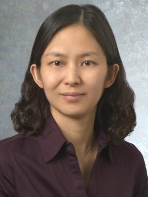 Xinmiao Zhang
