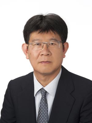 Yutong Zhao