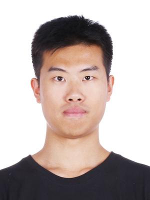 Shifan Zhao