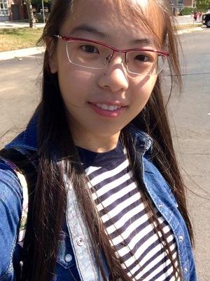 Zixu Zhou