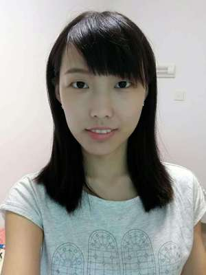 Picture for zhou.2568