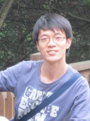 Lei Zuo