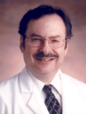 Jay  Zweier